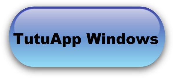tutuapp windows