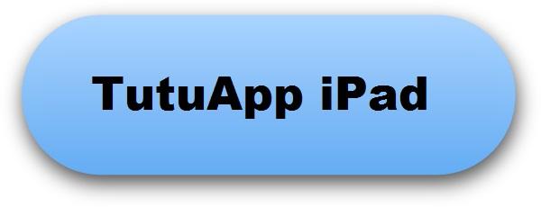 TutuApp iPad