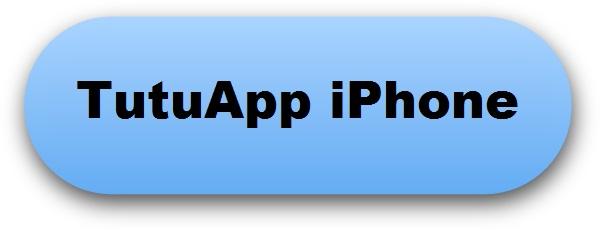 Tutuapp iPhone