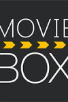 MovieBox for iOS ,Android and Windows PC