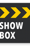 Showbox APK V 5.11 Download  For Android 2018