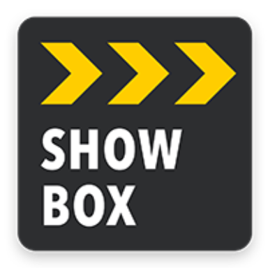 free download of showbox for android  »  7 Photo » Creative..!