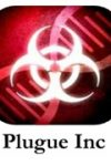 Plague Inc game